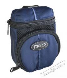 PAQ B-6285C