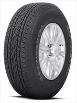 Continental ContiCrossContact LX 2 225/70 R16 102H