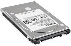 """Toshiba 2.5"""" 320GB 5400rpm 8MB SATA2 MQ01ABF032"""