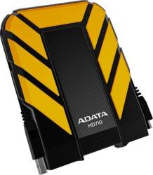 ADATA DashDrive HD710 640GB AHD710-640GU3-C