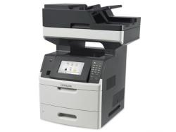 Lexmark MX710dhe (24T8060)