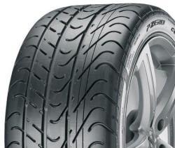 Pirelli P Zero Corsa Asimmetrico 285/35 ZR19 99Y