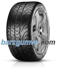 Pirelli P Zero Corsa Asimmetrico XL 295/30 ZR20 101ZR