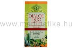 Dialoe Duo kapszula (100db)