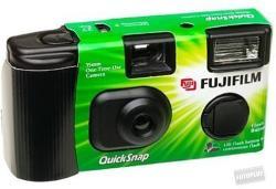 Fujifilm X-TRA 400-27