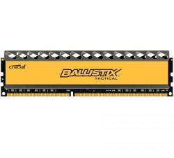 Crucial 4GB DDR3 1600MHz BLT4G3D1608DT1TX0CEU