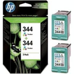 HP C9505AE