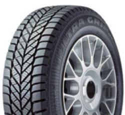 Goodyear UltraGrip Ice+ 265/65 R17 112T