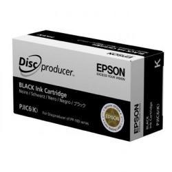 Epson S020452