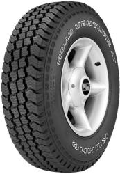 Kumho Road Venture AT KL78 225/75 R16 115/112Q