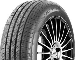Pirelli Cinturato P7 All Season XL 225/45 R17 94V