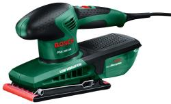 Bosch PSS 200 AC (0603340120)
