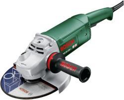Bosch PWS 20-230 J (0603359V00)