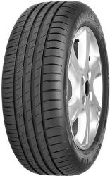 Goodyear EfficientGrip Performance XL 205/50 R17 93V