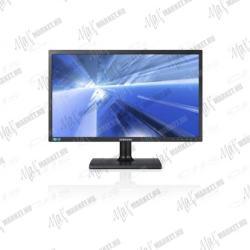 Samsung S22C200BW