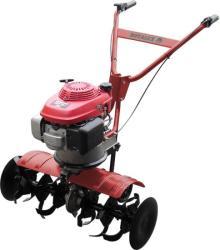 Agrimotor 5-H55
