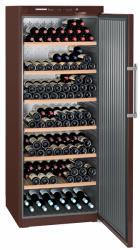 Liebherr WKt 6451 Охладители за вино