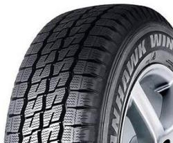 Firestone VanHawk Winter 185/82 R14 102Q