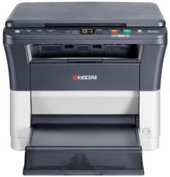 Kyocera FS-1220MFP (1102M43NL)