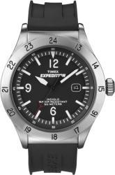 Timex T49878