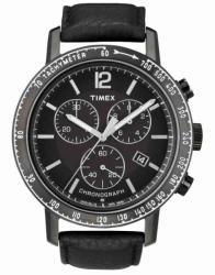 Timex T2N566