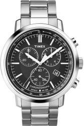 Timex T2N557