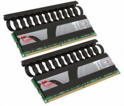 G.SKILL 4GB (2x2GB) DDR2 800Mhz F2-6400CL4D-4GBPI-B