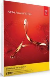 Adobe Acrobat XI Pro Retail ENG 65195263