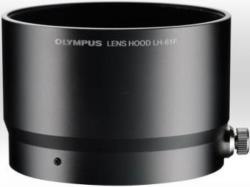 Olympus LH-61F