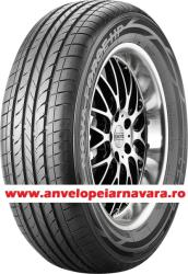Leao NOVA-FORCE HP 175/60 R15 81H
