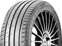 Toyo Proxes CF2 XL 205/65 R15 99H