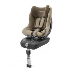 Concord Ultimax Isofix