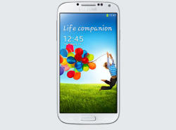 Samsung i9505 Galaxy S IV (S4) 16GB