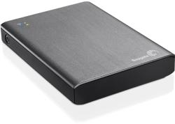 Seagate Wireless Plus 1TB USB 3.0 STCK1000200