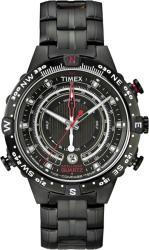 Timex T2P140