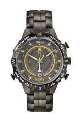 Timex T2P139