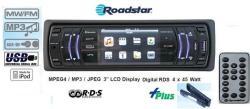 Roadstar RU-330