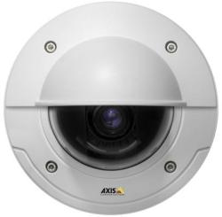 Axis Communications P3364-LVE (0473-001)