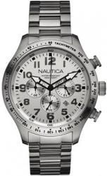 Nautica A18593G