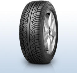 Michelin Diamaris 235/65 R17 108V
