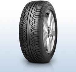 Michelin Diamaris 235/65 R17 108V
