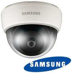 Samsung snd-1011