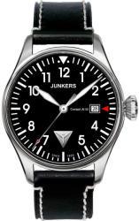 Junkers 6144