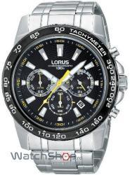 Lorus RT311BX9