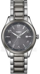 Timex T2N929