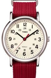 Timex T2N751