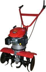 Agrimotor Rotalux 5-N40