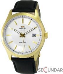 Orient FER2C0
