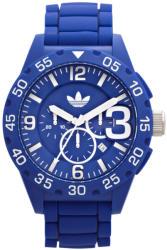 Adidas ADH2794