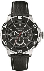 Nautica A17602